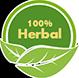100-herbal